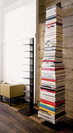 sapiens bookcase - Google Search  L O V E