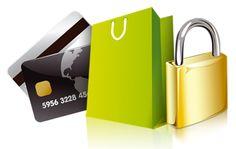 AngeldelSoto.com La UE exigirá la autentificación en dos pasos para los pagos online | Angeldelsoto.com
