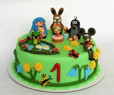 Cake Cookies, Birthday Cake, Sweets, Cakes, Food, Gummi Candy, Cake Makers, Birthday Cakes, Candy