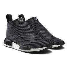 adidas Originals x White Mountaineering NMD City Sock