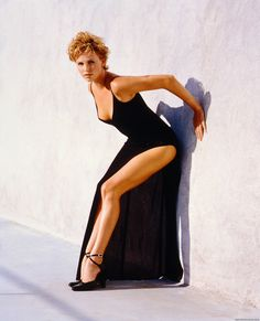Pics in gallery: Categories: Celebrities, Celebs, Celebrity, Charlize Theron Charlize Theron Oscars, Atomic Blonde, She Movie, Gq Magazine, Female Stars, Best Actress, Up Girl, Hollywood Stars, Beautiful Actresses