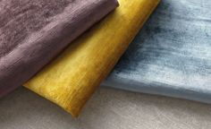 Romo Loriano Fabrics available to buy online at Bryella. Call 01226 767124 for a competitive price.