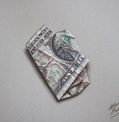 SPOTLIGHT: Hyperrealistic Drawings of Everyday Objects By Marcello Barenghi Well, damn. Italian artist Marcello Barenghi draws incredibly realistic everyday objects that appear almost three. Realistic Pencil Drawings, Realistic Paintings, 3d Drawings, Colorful Drawings, Awesome Drawings, Hyperrealistic Drawing, Web Design, Colossal Art, Color Pencil Art