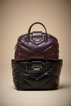 Class Roberto Cavalli Fall Winter 2015 2016 Accessories Collection 3a6c68627