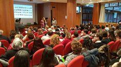DROGA IN CAMPANIA, 3MILA GIOVANI IN CURA NEI SERT REGIONE a cura di Redazione - http://www.vivicasagiove.it/notizie/droga-in-campania-3mila-giovani-in-cura-nei-sert-regione/