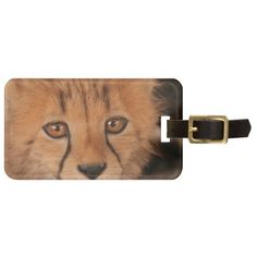 >>>The best place          Luggage Tag - Customized           Luggage Tag - Customized lowest price for you. In addition you can compare price with another store and read helpful reviews. BuyThis Deals          Luggage Tag - Customized Here a great deal...Cleck Hot Deals >>> http://www.zazzle.com/luggage_tag_customized-256889254564633277?rf=238627982471231924&zbar=1&tc=terrest