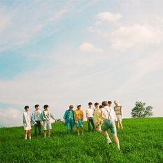 Quantum Leap, Innocent Man, Love U Forever, Fandom, Korean Boy Bands, First Photo, New Music, Mini Albums, Boy Groups