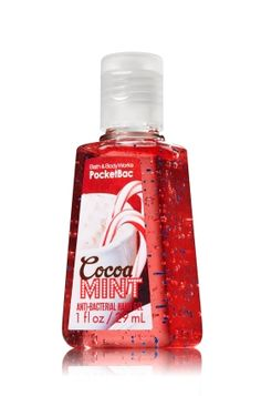 Shop Bath & Body Works for the best home fragrance, gifts, body & bath products! Find discontinued fragrances and browse bath supplies to treat your body. Bath N Body Works, Body Wash, Scented Hand Sanitizer, Victoria Secret Fragrances, Perfume, Body Lotions, Best Makeup Products, Body Products, Beauty Products