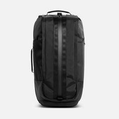 Aer Gym - Backpack Duffle - $150