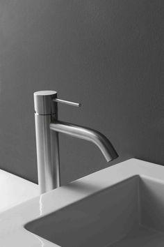 rubinetti bagno italiano