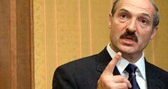 Белоруссия заявила протест Украине   ИнтерФакс24