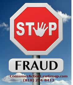 Our Mortgage Lawyer Sue Lender for Mortgage Loan Fraud