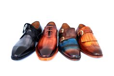 1-Casper 2-Piers 3-Hector 4-Cecil Which one will be your style 1- https://www.oscarwilliam.com/men-classic-luxury-handmade-shoes-italian-calfskin-leather-casper-p474.html 2- https://www.oscarwilliam.com/classic-handmade-luxury-elegant-goodyear-welted-shoe