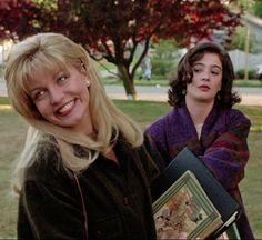 Twin Peaks Laura Palmer, Twin Peaks, My Girl, Angels, Box, Snare Drum, Angel, Angelfish