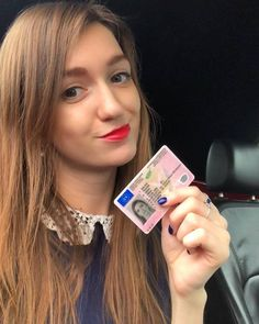 Buy Passports, Certificates, ID and Driver License Online Ca Drivers License, Drivers Permit, Driver's License, Birth Certificate, Passport, Stuff To Buy, Divorce Papers, Ielts, Social Security