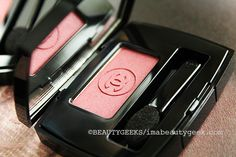 CHANEL-FALL-2014-MAKEUP_Chanel-Palpitation-eyeshadow-single