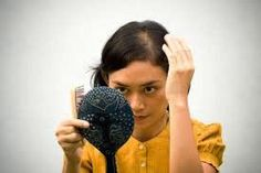 Tips and Tricks for life.: These are the major causes of hair loss.