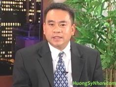 Hương Sỹ Nhân - Thanh Sang