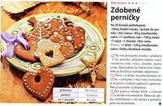 Gingerbread Cookies, Rum, Desserts, Food, Gingerbread Cupcakes, Tailgate Desserts, Deserts, Essen, Postres
