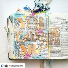 Philippians 4:6-7 Amen, yes! He is always, always faithful! ❤️