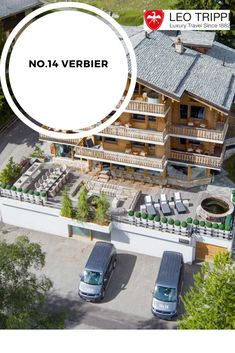 Discover the best luxury summer chalets in the Alps. Enjoy a luxury summer holiday in the Alps with our exclusive range of luxury chalets. Luxury Holidays, Alps, Luxury Travel, Summer, Chalets, Summer Recipes, Summer Time, Verano