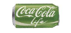 http://arrancaya.com/coca-cola-verde Gran lanzamiento: Coca Cola verde