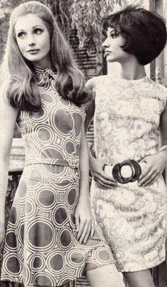 Burda 1967                                                       …