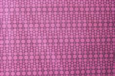 Andover Fabrics / Circular Patterns / Purple / Quilting Crafting Sewing / Premium Quality Cotton / Half Metre by TwoChubbyRabbits on Etsy