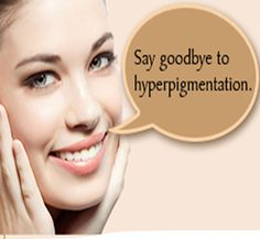 Bid Adieu to age Spots and hyperpigmentation naturally Sun Spots On Skin, Spots On Face, Diy Beauty, Beauty Hacks, Beauty Tips, Hyperpigmentation Remedies, 40s Hairstyles, Ultra Violet, Body Care