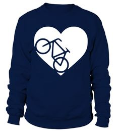# bicycle bicycling cycling Cycle cyclist bike biking biker ride T Shirt .  heart_bicycle_cut out T-shirtHOW TO ORDER:1. Select the style and color you want: 2. Click Reserve it now3. Select size and quantity4. Enter shipping and billing information5. Done! Simple as that!TIPS: Buy 2 or more to save shipping cost!This is printable if you purchase only one piece. so dont worry, you will get yours.Guaranteed safe and secure checkout via:Paypal   VISA   MASTERCARD