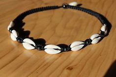 Image result for kauri sea shell jewellery