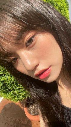 Cute Girl Face, Cool Girl, Allisa Violet, Skinny Girl Body, Kim Doyeon, Ulzzang Korean Girl, Just Girl Things, Beautiful Asian Girls, Pretty Girls