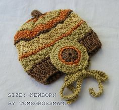 Items similar to Knit Silk Hat, Knit Preemie Hat, Newborn Hat, High Quality Product By Tom's Grossmami on Etsy Baby Hut, Knitted Hats, Crochet Hats, Baby Design, Organic Baby, Keep Warm, Kids Fashion, Toms, Winter Hats