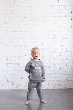 Kids fashion, baby brand , baby clothing, kids clothing, screenprinted, babyootd , minimal baby wear Baby Boy Outfits, Kids Outfits, Own Website, Baby Wearing, Screen Printing, Minimalism, Kids Fashion, Hipster, The Incredibles