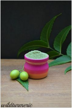 You will be amazed at how many ailments neem powder can cure. I have given all the different ways to use it for health, hair and skin care, hope you will find it useful...