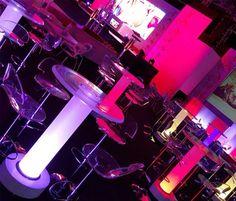 #LEDtable #cocktailtable #ledlights #led #ledlighting #leddecor #eventdecor #ledfurniture ##Crystaltable Led Furniture, Cocktail Tables, Event Decor, Lava Lamp, Table Lamp, Indoor, Crystals, Lighting, Home Decor
