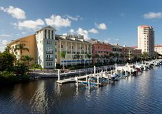 At Post Harbour Place, you can stroll to restaurants and nightlife at Channelside, Downtown, and the Tampa Bay Times Forum. Located just off Bayshore Boulevard in Tampa, Post Harbour Place is only a short drive to Bayshore and Hyde Park and provides easy access to I-275, I-4, and I-75.