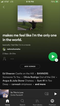 Playlist Names Ideas, Song Recommendations, Film Song, Song Suggestions, Song List, Mood Songs, Aesthetic Songs, Spotify Playlist, Apple Music
