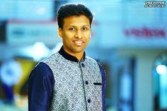Pondicherry, Candid Photography, Polo Shirt, Reception, Mens Tops, Fashion, Moda, Polos, Fashion Styles