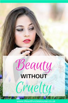 Beauty Without The Cruelty: Making the Shift To Cruelty-Free Beauty Products