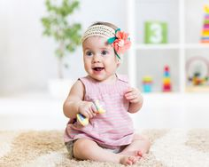 Glückliche Kinder sind starke Kinder – 5 Tipps für mehr Freude und Optimismus in Ihrer Kita & Kindergarten