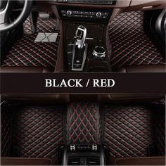 10 Best Vw Images On Pinterest In 2018 Area Rugs Floor Mats And