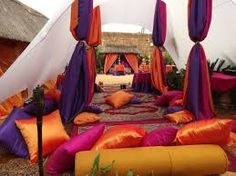 Image result for moroccan theme seating