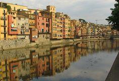 Girona!