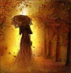 """""""Jöhet ezután százszor is az ősz, Az én szememnek nem hull már a könnye: Tavaszi rózsa, megtanultam tőled, Hogy nem búcsúzunk senkitől És semmitől és sohasem örökre!"""" (Dsida Jenő)"""