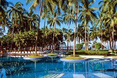 The Westin Resort & Spa Puerto Vallarta   Westin Hotels & Resorts