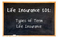 USI is a leader in insurance brokerage and consulting in P&C, employee benefits, personal risk services, retirement, program and specialty solutions. Benefits Of Life Insurance, Whole Life Insurance, Term Life Insurance, Permanent Life Insurance, Health Care, Death, Learning, People, Studying