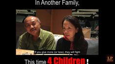 Will Writing Singapore: Being a fair parent through Will Writing Singapore    https://youtu.be/e1NvuS3ei5g