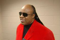 maysa leak   Stevie Wonder honored by Congressional Black Caucus Foundation - DC ...