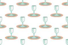 Bedienung – Helfer bei Deiner Hochzeit. Einige kurze Tipps. #hochzeit, #hochzeitsfeier, #trauung, #hochzeitsbedienung, #weddingscout Helfer, Wedding, Tips, Casamento, Weddings, Marriage, Mariage